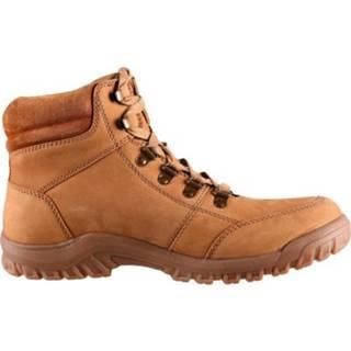 Šnurovacia obuv GO SOFT MI07-A988-A818-06