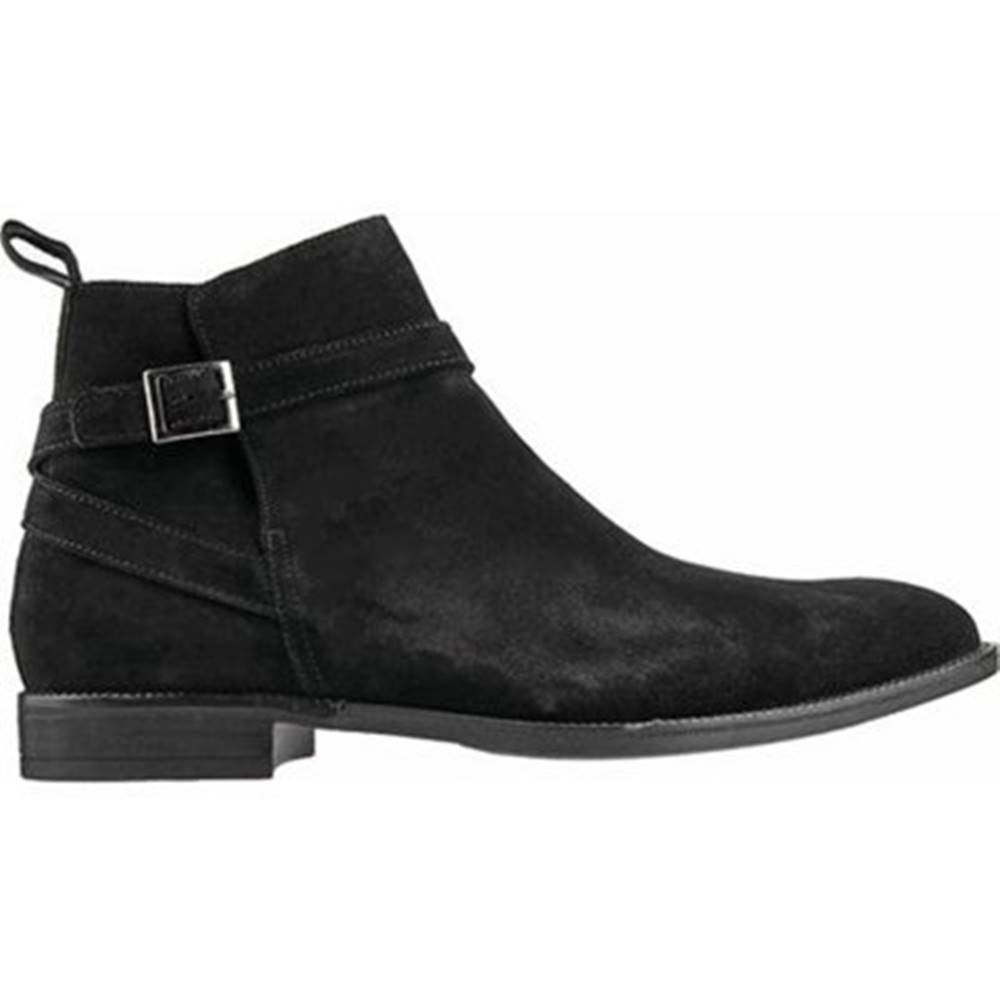 Gino Rossi Členkové topánky Gino Rossi MI08-C796-798-02