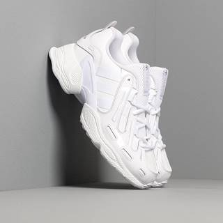 adidas EQT Gazelle W Ftw White/ Ftw White/ Ftw White