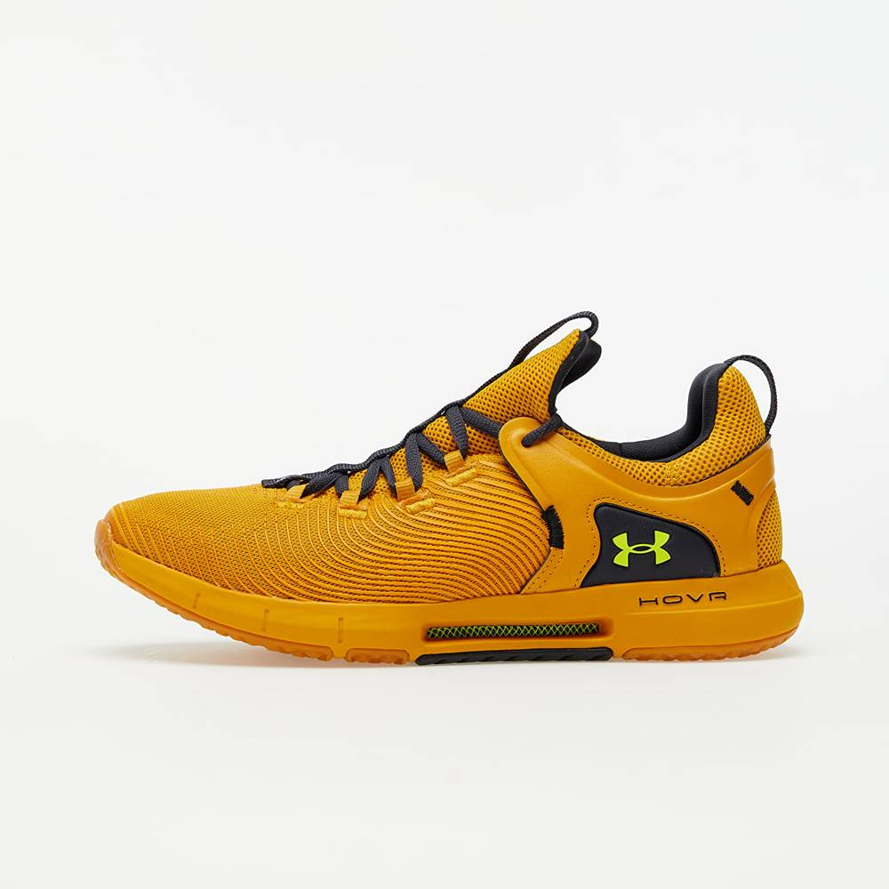 Under Armour Under Armour HOVR Rise 2 Yellow