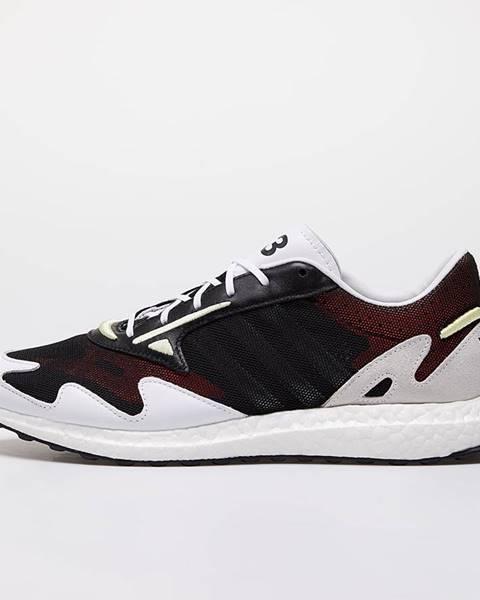 Viacfarebné tenisky Y-3