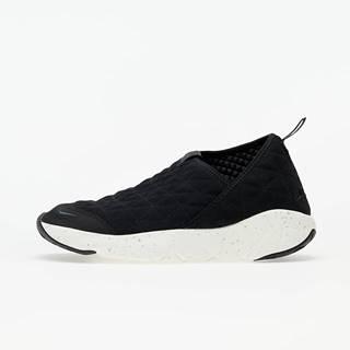 Nike ACG Moc 3.0 Leather Black/ Anthracite