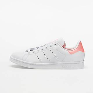 adidas Stan Smith W Ftw White/ Signature Pink/ Ftw White