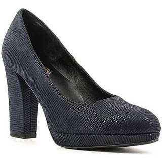Lodičky Grace Shoes  918