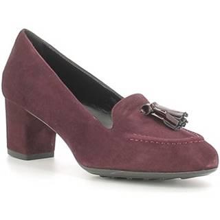 Mokasíny Grace Shoes  206