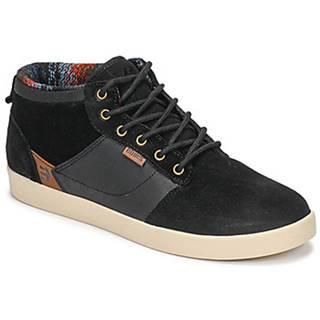 Skate obuv Etnies  JEFFERSON MID
