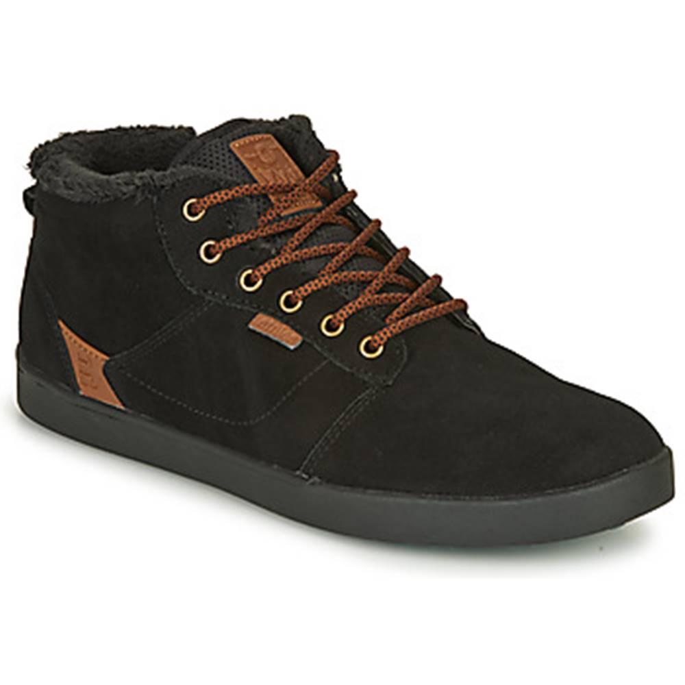 Etnies Skate obuv Etnies  JEFFERSON MTW