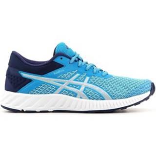 Bežecká a trailová obuv  fuzeX Lyte 2 T769N-4393