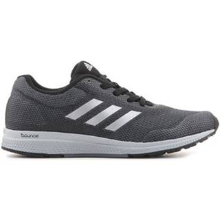 Nízke tenisky adidas  Adidas Bounce 2 W Aramis B39026