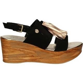 Sandále  672213