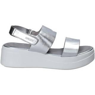 Sandále Impronte  IL91541A