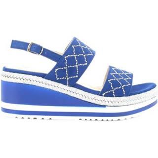 Sandále Melluso  R70737