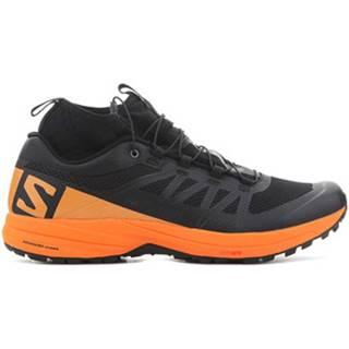 Turistická obuv  XA Enduro 400703