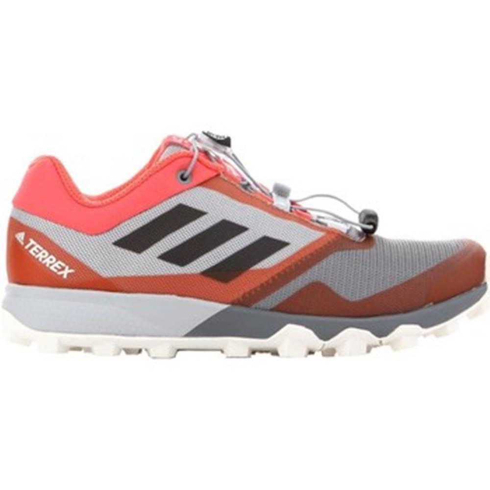 adidas Nízke tenisky  Adidas Terrex Trailmaker W S80894