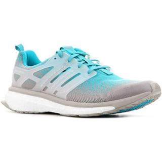 Nízke tenisky adidas  Adidas Continental Energy CP9762