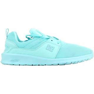 Nízke tenisky DC Shoes  DC Heathrow ADJS700021-MNT