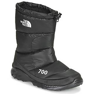Obuv do snehu  M NUPTSE BOOTIE 700