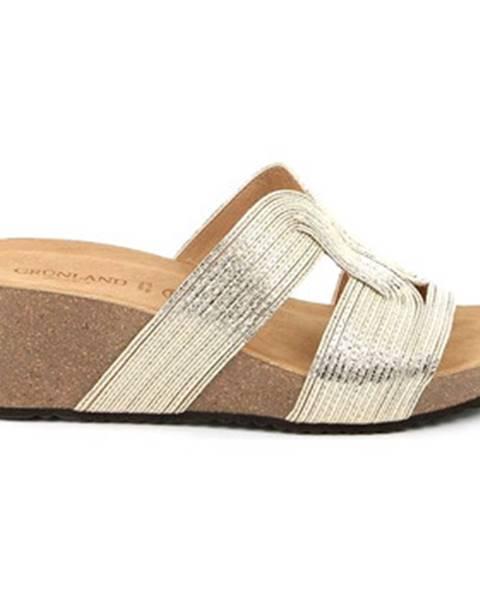topánky Grunland