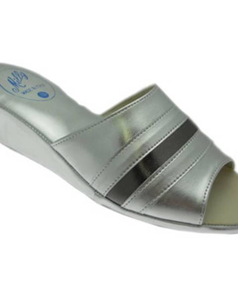 Topánky Milly