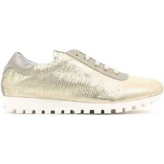 Nízke tenisky Grace Shoes  ROCCIA 01