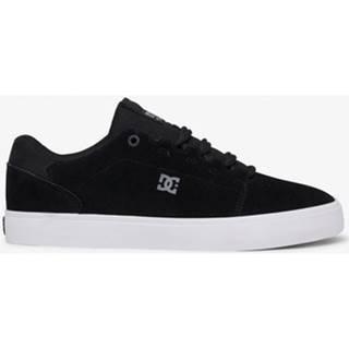 Skate obuv DC Shoes  Hyde s