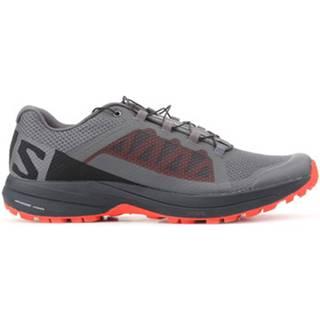 Turistická obuv Salomon  XA Elevate Trekking shoes 406115