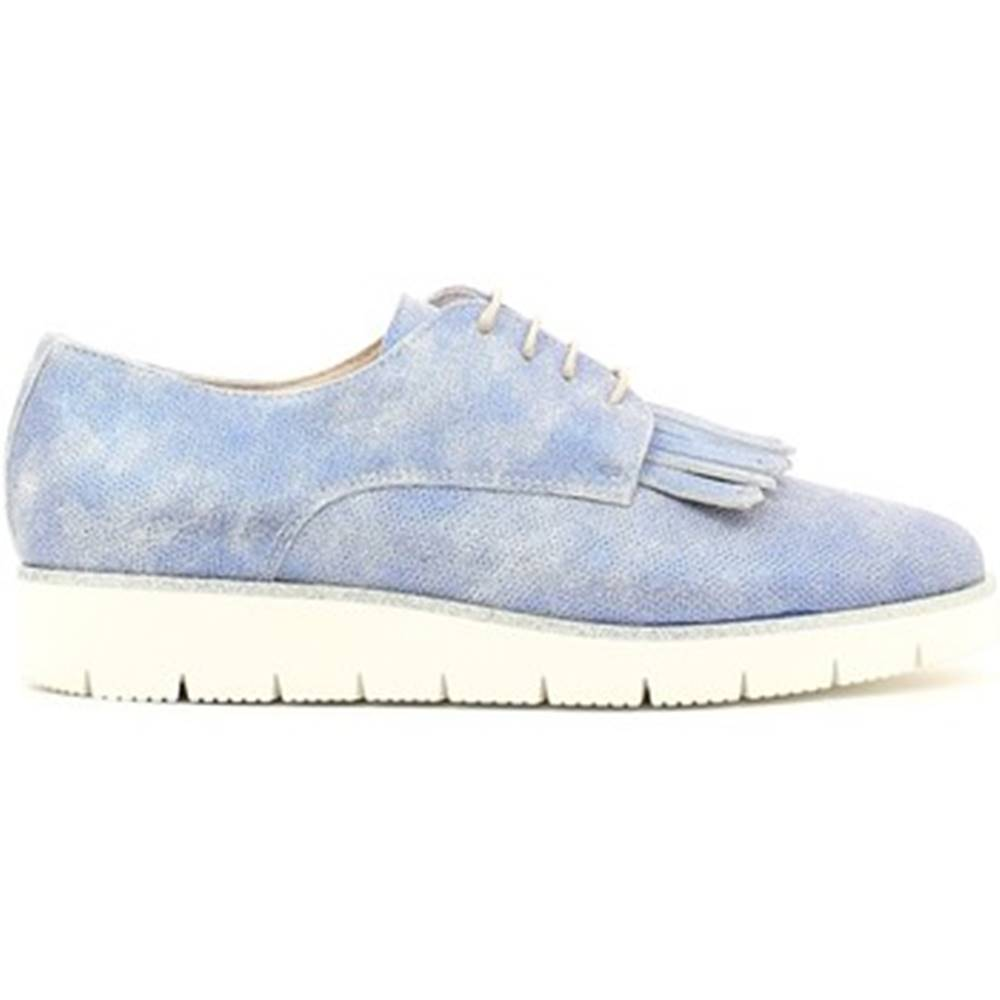 Grace Shoes Derbie Grace Shoes  AA70