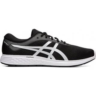 Indoor obuv  PATRIOT 11 1011A568