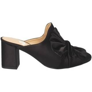 Nazuvky Grace Shoes  1536