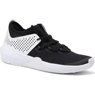 Nízke tenisky Nike  Jordan Express 897988 010