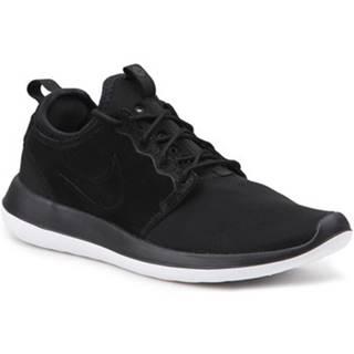 Nízke tenisky Nike  Roshe Two BR 898037-001