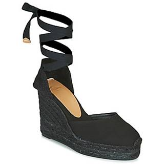 Sandále  CARINA