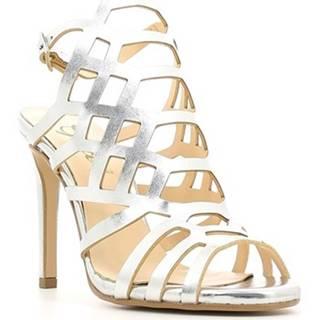 Sandále Grace Shoes  7314
