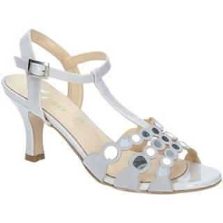 Sandále Grace Shoes  7426
