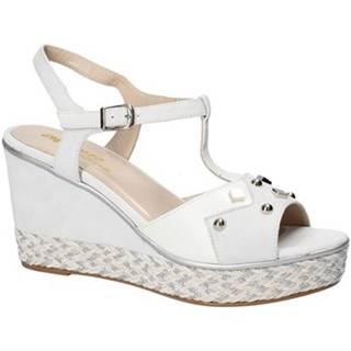 Sandále Melluso  R70815