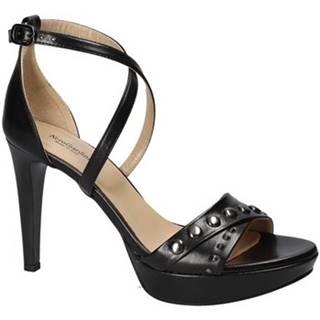 Sandále Nero Giardini  P806051DE