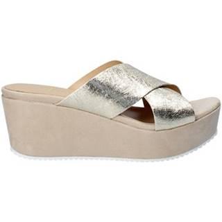 Šľapky Grace Shoes  9833