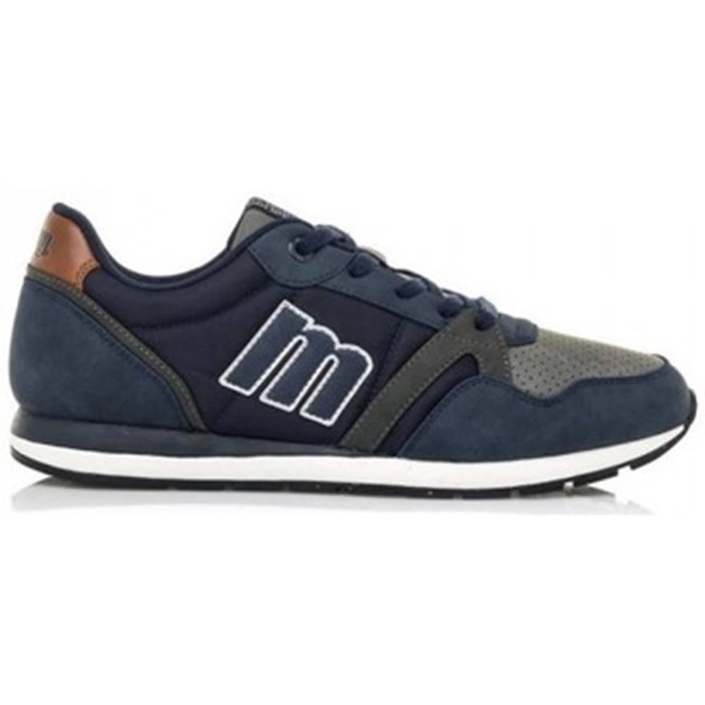 MTNG Indoor obuv  Josh 84481