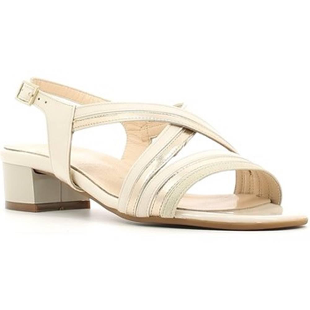 Grace Shoes Sandále Grace Shoes  E6472
