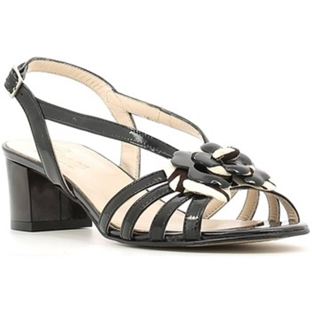 Grace Shoes Sandále Grace Shoes  E6482