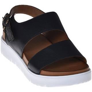 Sandále Bueno Shoes  N3409