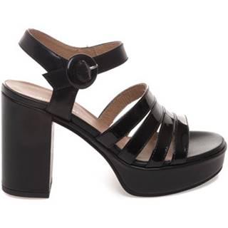 Sandále  43875