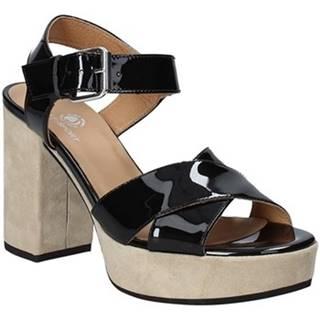 Sandále  43883