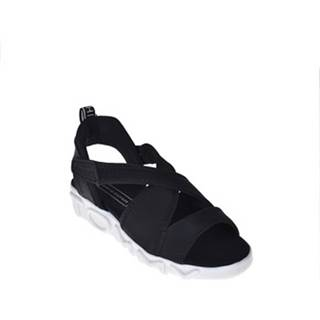 Sandále Tommy Hilfiger  FW0FW04107