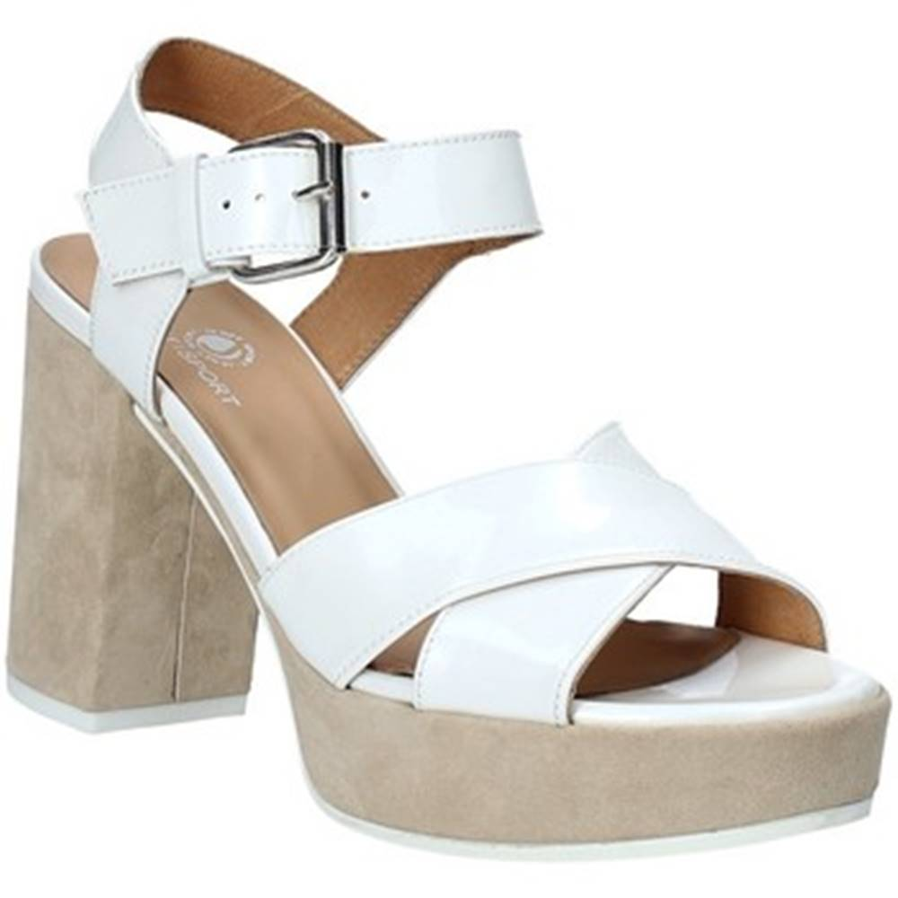 Janet Sport Sandále  43883