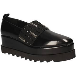Mokasíny Grace Shoes  0012