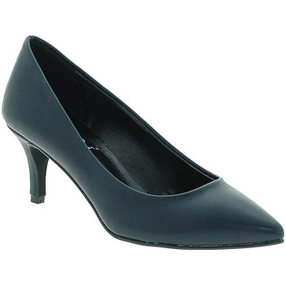 Grace Shoes Lodičky Grace Shoes  2152