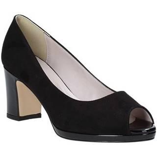 Lodičky Grace Shoes  007001