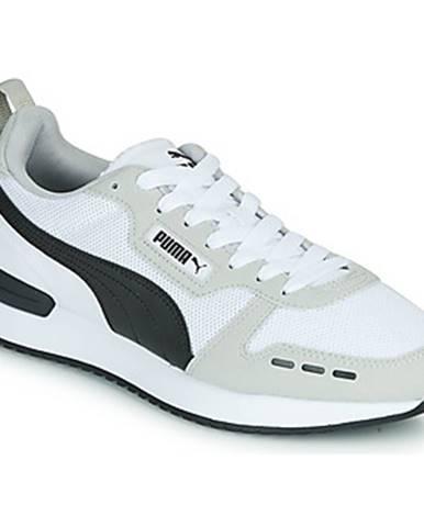 Nízke tenisky Puma  R78