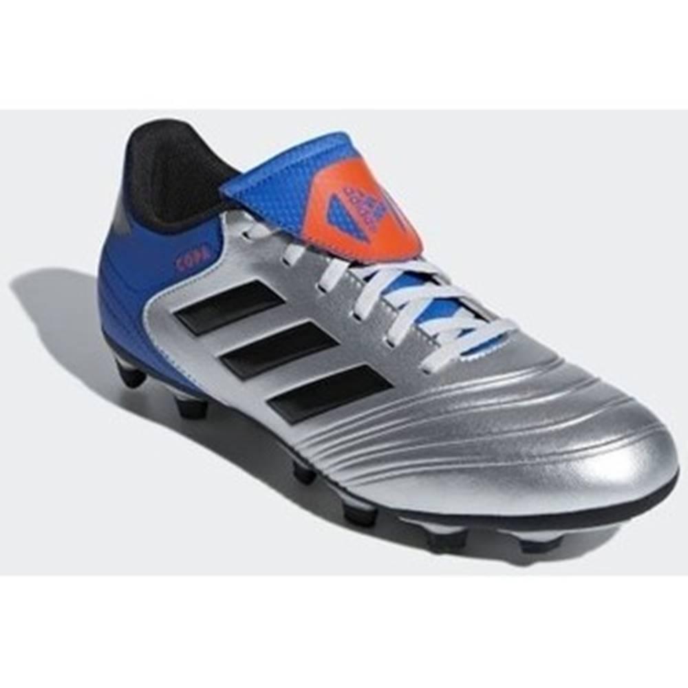 adidas Futbalové kopačky  Copa 184 Fxg